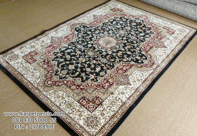 PUSAT KARPET IMPORT TERLENGKAP Jual Karpet Banjarbaru