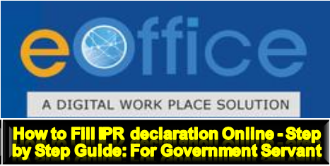 how-to-fill-ipr-declaration-online-guide-paramnews