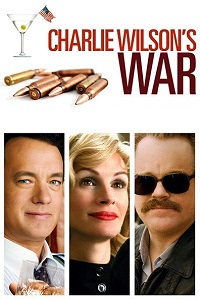Watch Charlie Wilson's War Online Free in HD