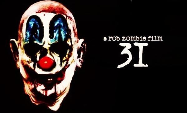 https://3.bp.blogspot.com/-Qtbmr8IWTnc/V2DFxpktvfI/AAAAAAAAHg4/ei6UbzwRZrUhPIGws0sWmtnlNrWGPsmCQCKgB/s1600/rob-zombie-31.jpg