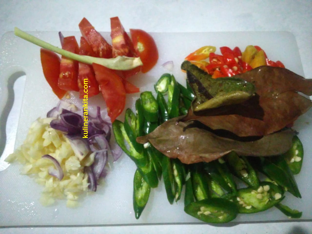 cara_masak_cumi_cabe_ijo kulinerankita.com