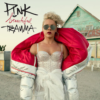 Baixar Whatever You Want P!nk Mp3 Gratis