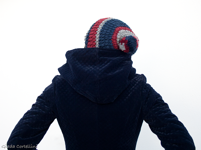 https://www.etsy.com/listing/261684006/crochet-slouchy-hatcrochet-slouchy?ref=listing-shop-header-2