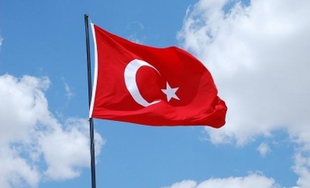 Τούρκοι αξιωματικοί ζητούν άσυλο στην Ολλανδία