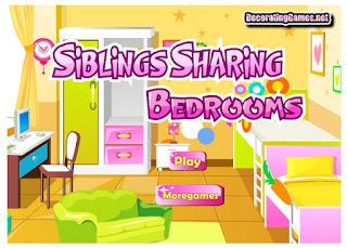 http://www.princesadosjogos.com/decorar-o-quarto-das-irmas.html