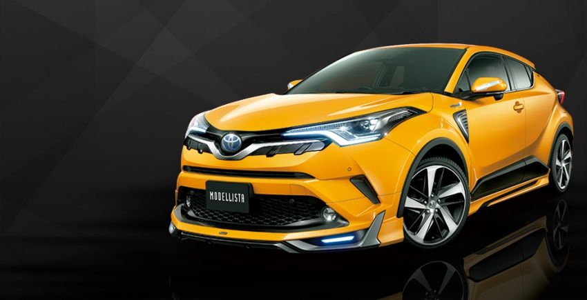 2016 - [Toyota] C-HR - Page 7 Main_boostimpulse-850x435