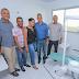 Unidade de saúde será inaugurada nesta quinta (27) em Simões Filho