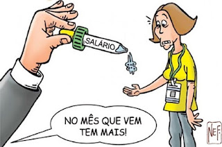 http://vnoticia.com.br/noticia/2305-fazenda-do-rio-de-janeiro-quita-salarios-de-novembro-dos-servidores-estaduais