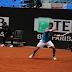 Thiago Monteiro perde chance de fechar jogo e cai nas oitavas em Istambul