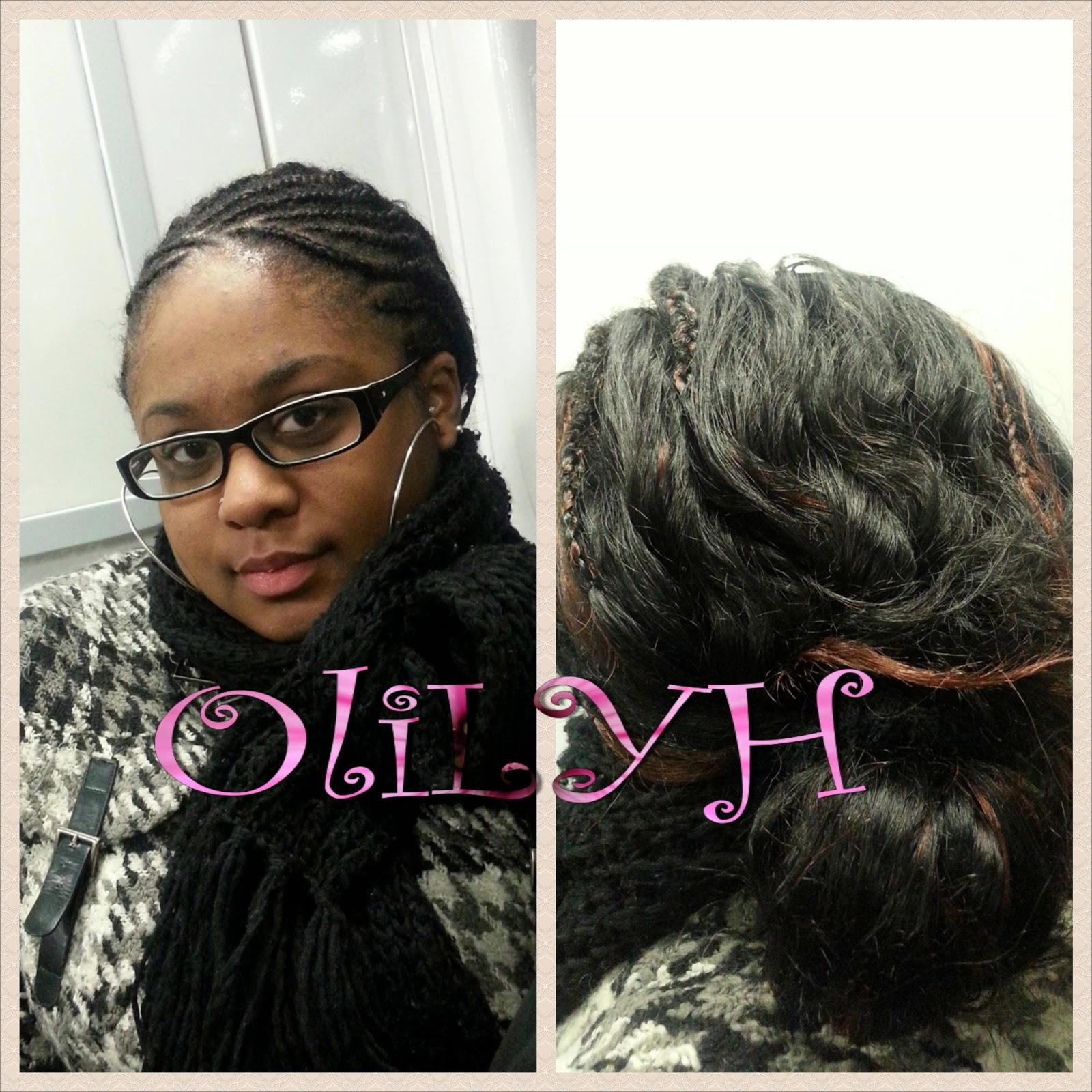 olilyh olivia loves your hair le crochet braid. Black Bedroom Furniture Sets. Home Design Ideas