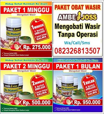Pengobatan Wasir: Di Indramayu Jual Salep Wasir (WA) 082326813507