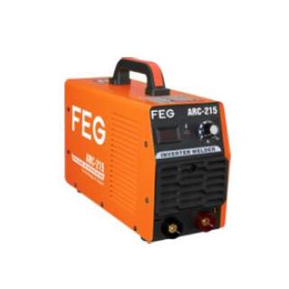 Máy hàn điện FEG ARC215
