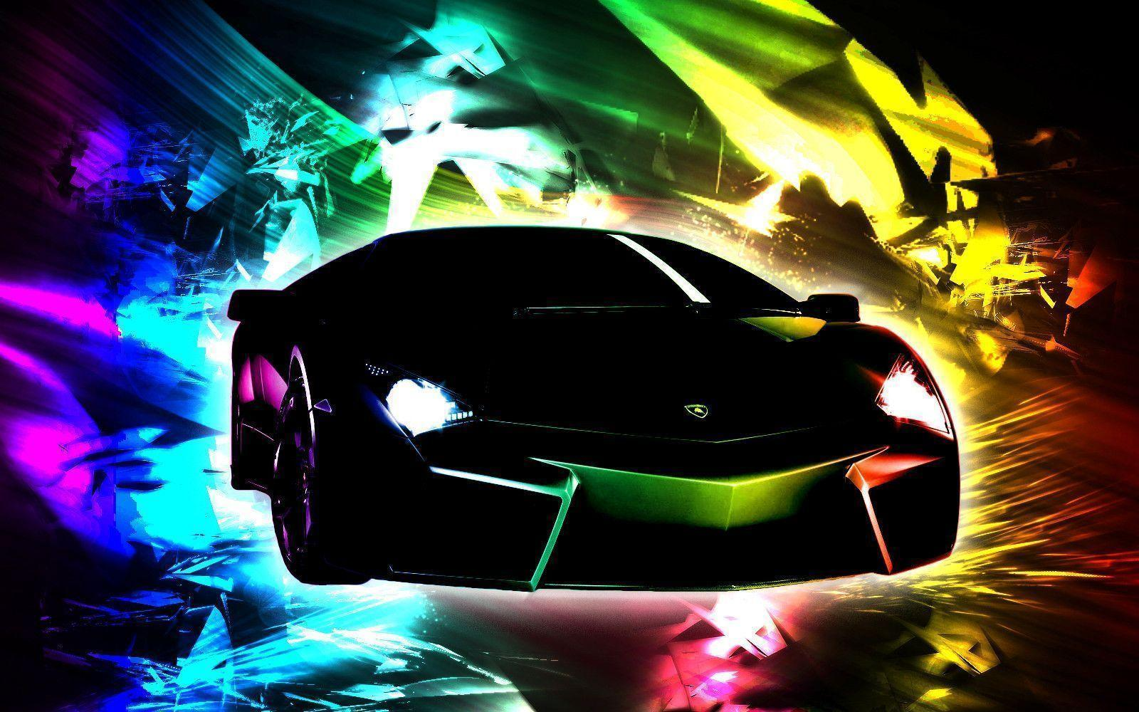 Hd Lamborghini Wallpapers And Background Hdwallpaperexperts