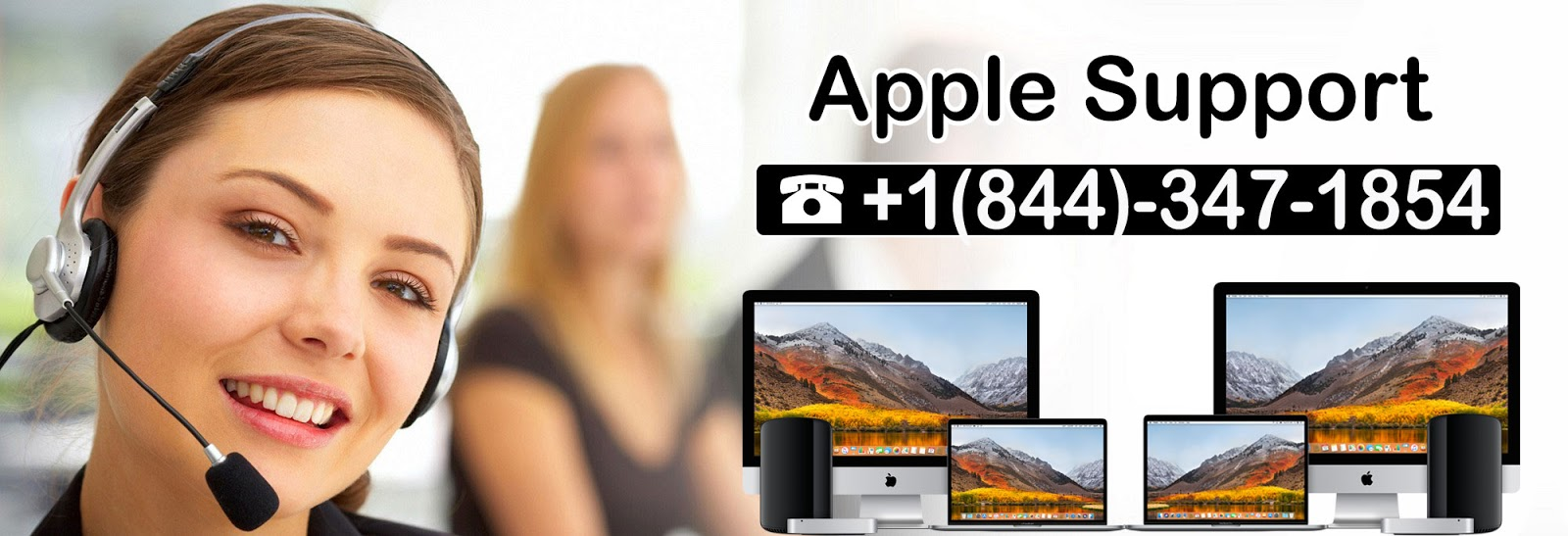 apple support phone number, apple technical support phone number