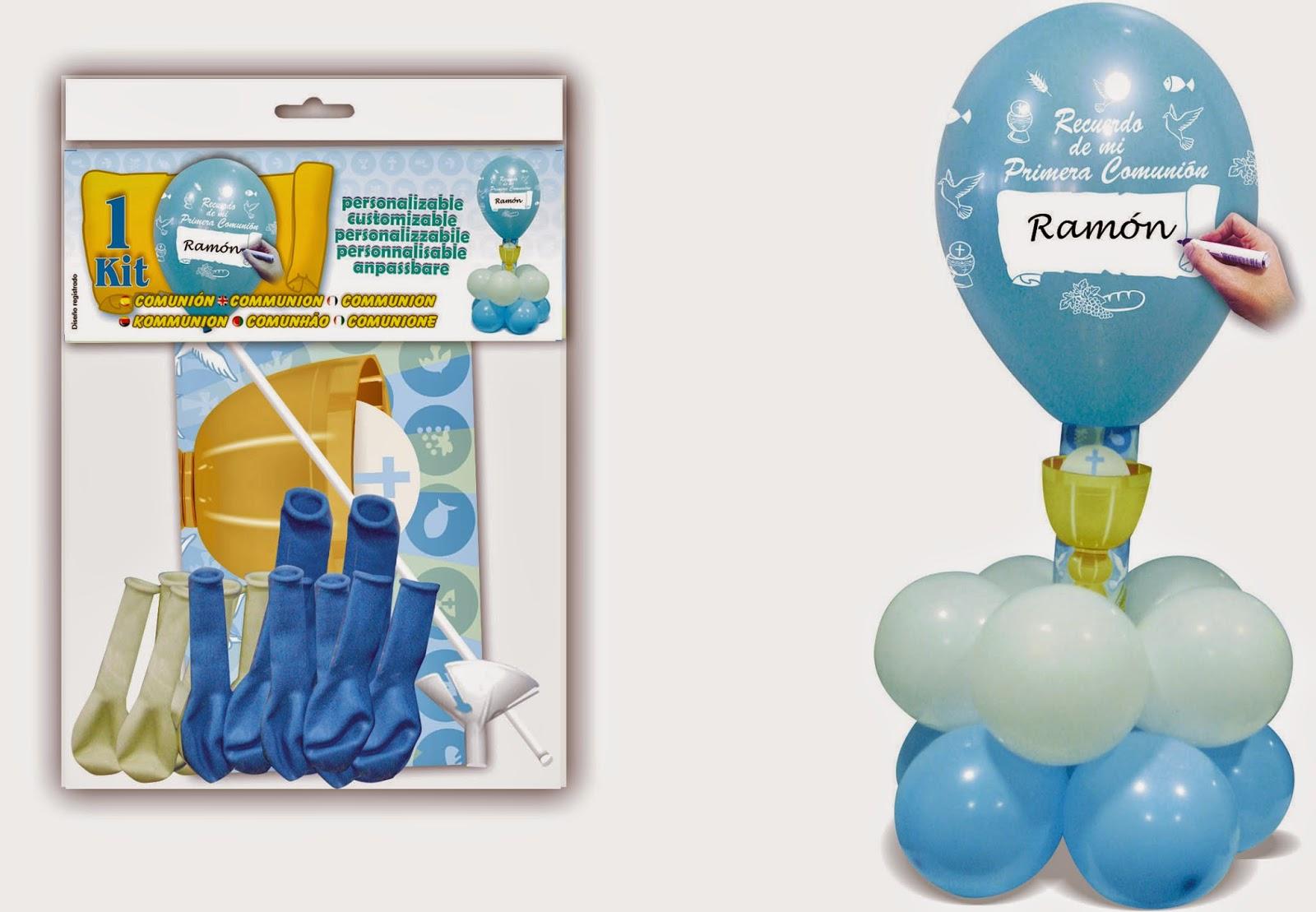 http://www.regalosbodasbautizoscomuniones.com/