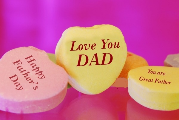 155+ Happy Fathers Day Wishes, Quotes, Messages, Saying ...