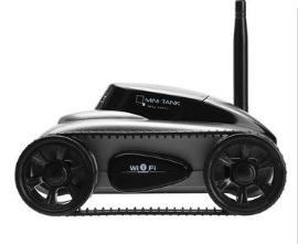 auto remote control, daljinsko upravljanje, dron, banggood, video, camera, kamera, snimanje,  banggood iskustva