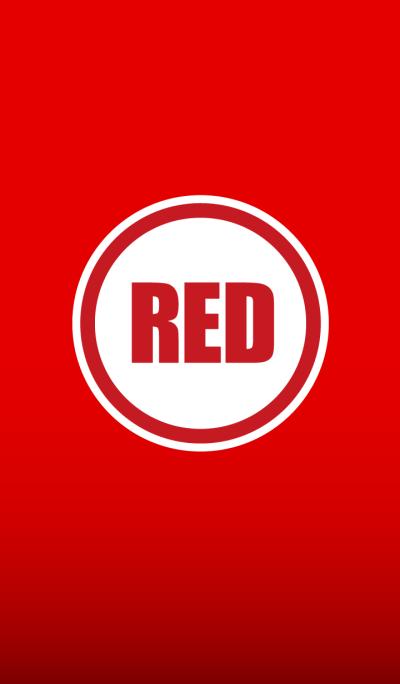 RED FAN2
