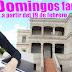 Por indicaciones del Alcalde Juan Diego Guajardo, iniciará el 19 de febrero los domingos familiares