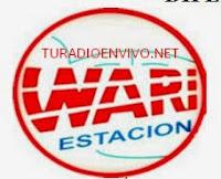 RADIO ESTACION WARI 95.1 FM EN VIVO - AYACUCHO