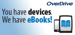 http://app.overdrive.com/