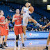 UB women look to bounce back against Kent State