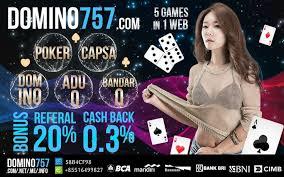 http://domino757.poker5star.link/