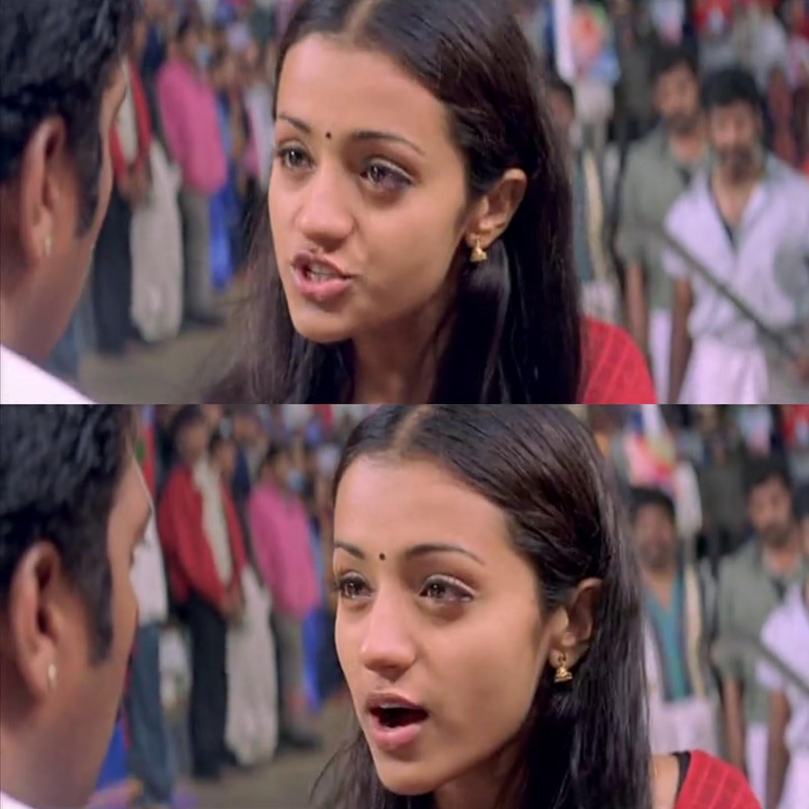 Ghilli Movie Tempaltes