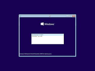 Windows 7-8.1-10AIO 94in1 [32Bit|64Bit] แผ่นรวมวินโดว์ฟ 7/8.1/10[1Part]