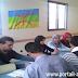 شباب أمازيغ يؤسسون جمعية أمازيغية جديدة بإسم جمعية تيهيا أكسيل للتنمية والثقافة بمنطقة أورير