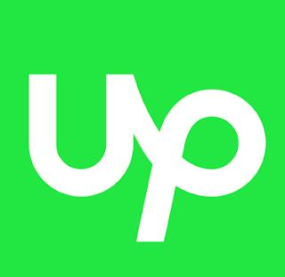 Download Upwork v3.17.0.4 APK for Android
