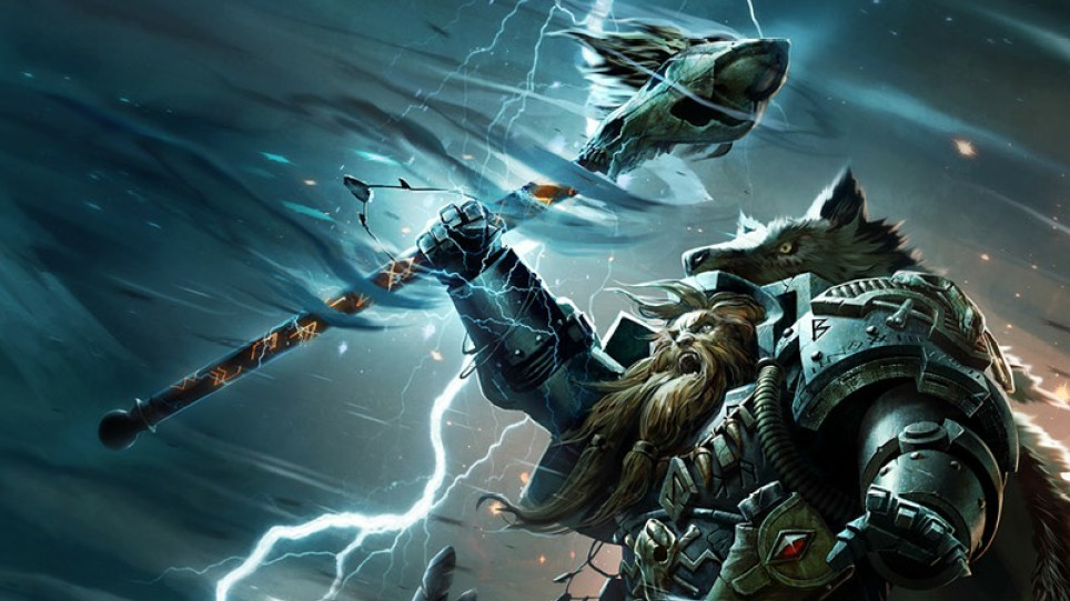 100 Ultra Hd Warhammer 40k Wallpapers For Desktop 2020 Page 2 Of 9 We 7