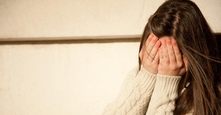 Yang Perlu Dilakukan Jika Menjadi Korban Kekerasan Seksual