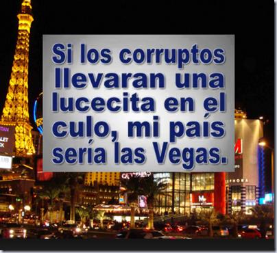 Imágenes De Políticos Corruptos Para Compartirlo Imágenes Para