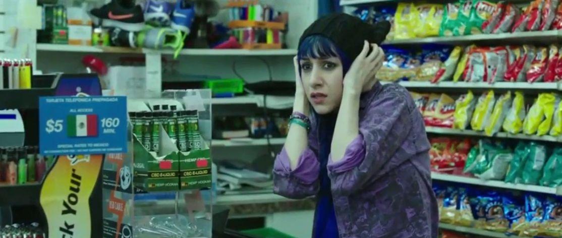 Shazam! (2019) Movie Screenshots