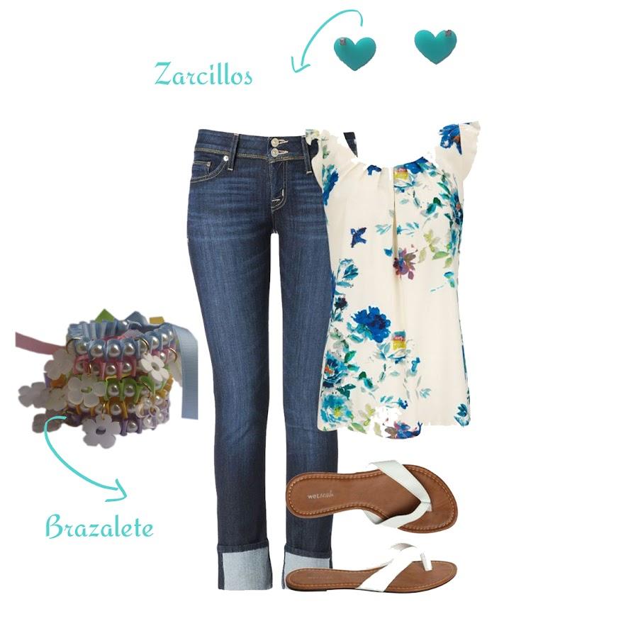 blogger-fashionblogger-accesorios-ideas-detalles-moda