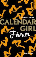 http://www.unbrindelecture.com/2017/01/calendar-girl-2-fevrier-daudrey-carlan.html