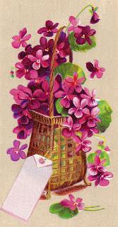 https://3.bp.blogspot.com/-QtyG52sarqQ/V0dEVkKxZ8I/AAAAAAAAb9Q/NzCKfbV1_FI6E2Z2vBjbGlY1jB8D4dd-QCLcB/s320/flower-violet-gift-tag-printable-image.jpg