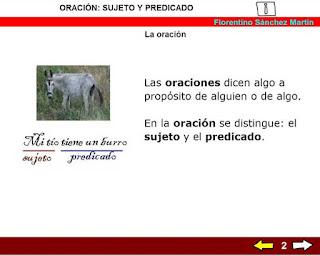 http://cplosangeles.juntaextremadura.net/web/edilim/curso_4/lengua/oracion/oracion.html