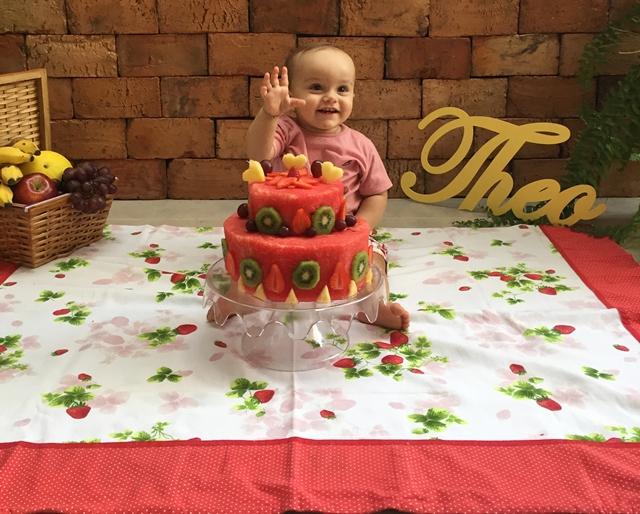 fotos para aniversário de 1 ano