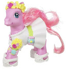 My Little Pony Pinkie Pie Free Media  G3 Pony
