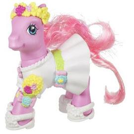 My Little Pony Pinkie Pie Free Media G3 Pony