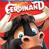 Ferdinand Steelbook Unboxing