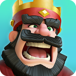 Clash Royale APK v1.6.0 Mod for Smartphone