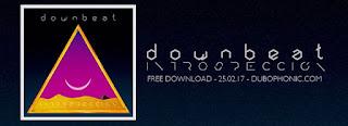 Downbeat - Introspección // Dubohonic