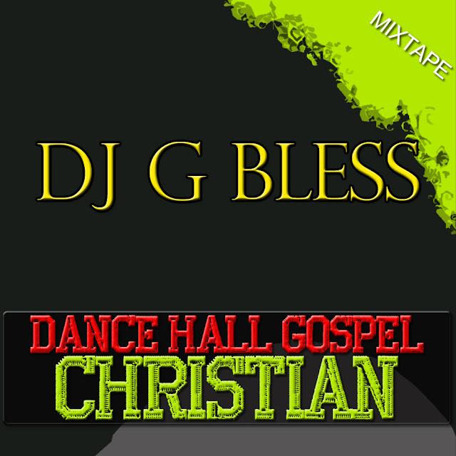 http://www.mediafire.com/download/d4w5t3i1eicogv7/Dj+G+Bless+-+Reggae+And+Hip+Hop+Christian+2015.mp3