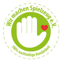 http://www.wirmachenspielzeug.de/