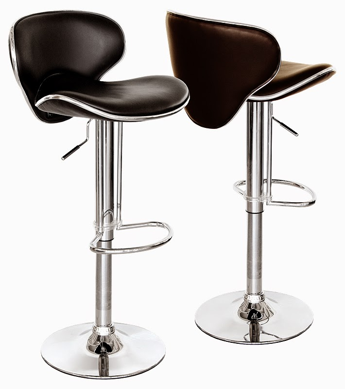 tabouret de bar pas cher meuble design pas cher. Black Bedroom Furniture Sets. Home Design Ideas