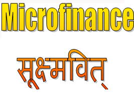 What is Microfinance? Microfinance Definition in hindi what is microfinance company bank and importance of microfinance  institutions microcredit ppt pdf