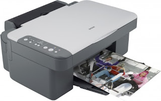 Epson Stylus DX3850 driver download Windows, Epson Stylus DX3850 driver Mac